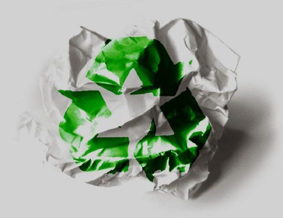 Floridas ehrgeizige Recyclingziele bieten Business-Chancen