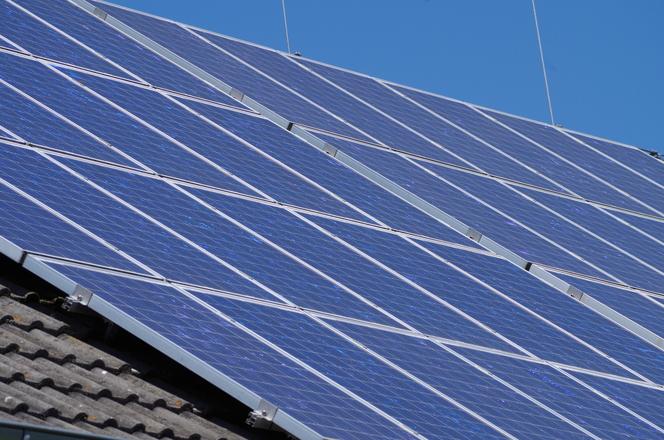 US Photovoltaik-Markt: Große Chancen, eindrucksvolle Zahlen!
