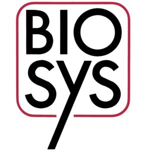 Biosys_TM