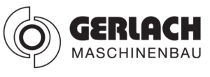 GERLACH-Logo_VEKTOR_mit_Maschinenbau