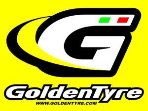 GT_Logo_G_com