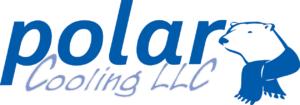 Logo_PolarCooling