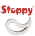 logo_stoppy