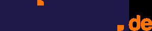 miet24_logo copy