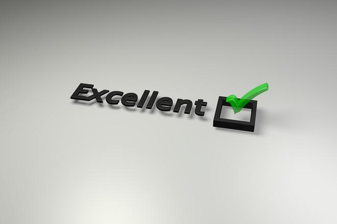 US-Corporation.org: ALTON erhält Trusted Shops Zertifikat