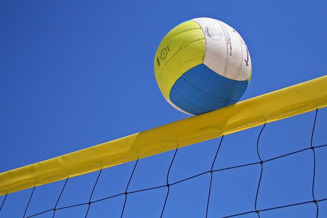 Businesschance: Zentralflorida stärkt Sporttourismus!