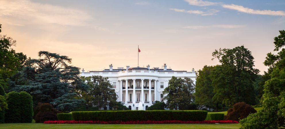 Die USA unter Trump: Verlässlich für deutsche Unternehmer?