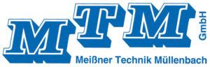 MTM_Logo_Farbe