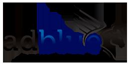 TM-Werbung-v1-logo