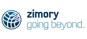 Zimory Logo big