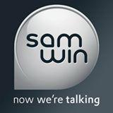 samwin logo