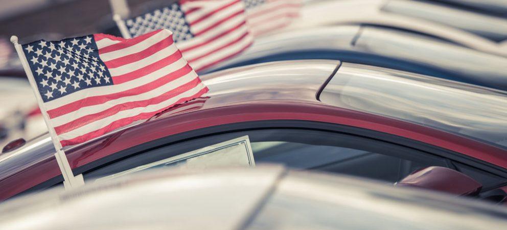 Starten in den Staaten - Keine Angst vor dem Markteintritt in den USA