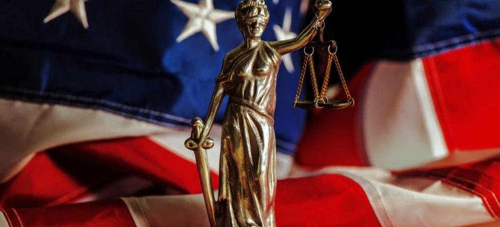US-Berufungsgericht: Amazon kann unter Umständen für fehlerhafte Produkte von Marketplace Sellern haftbar gemacht werden